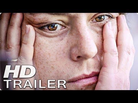 WIR TÖTEN STELLA Trailer German Deutsch (2018)