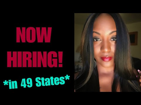 3 Work From Home Jobs Available Now With American Express