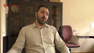 «Քոչարյանին ազատ արձակելու  դատարանի որոշումը կարող է ազդել ամբողջ գործի վրա»․ Տիգրան Եգորյան