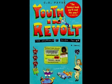 Youth In Revolt Pdf