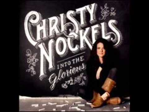 christy-nockels-wonderful-onlybygraceandmercy