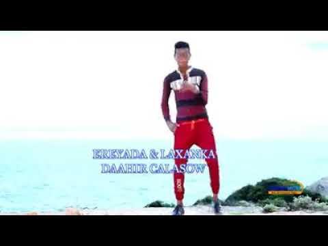 Hees Cusub - Mucjisadii -     MoHamed Ak.  # Official Video