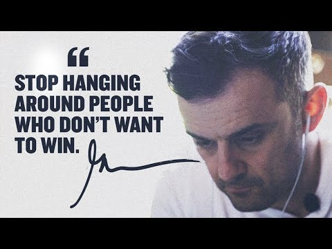 Gary Vaynerchuk's Life Advice Will Change Your Future | Gary Vaynerchuk Motivation (Gary Vee)