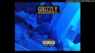 Gambar cover GRIZZLY - Yo la vi pasar (Prod Mazzemelodies)