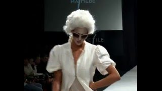 collection Spring-summer08 by Rufia Gilmetdinova (part) Thumbnail