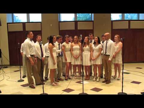 Furman FUtones - Lost in the World (Kanye West)