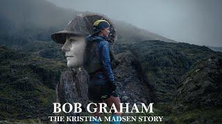 Bob Graham : Ultra running documentary