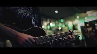 Me And The Devil Blues - C.C. Brez