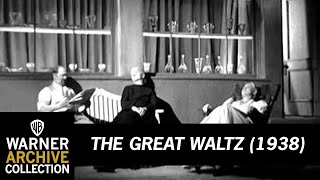 The Great Waltz (Preview Clip)
