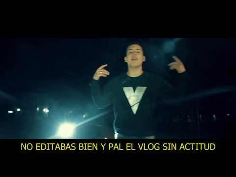 Carlitos Viral - TENGO LO QUE TE FALTA | Video Oficial