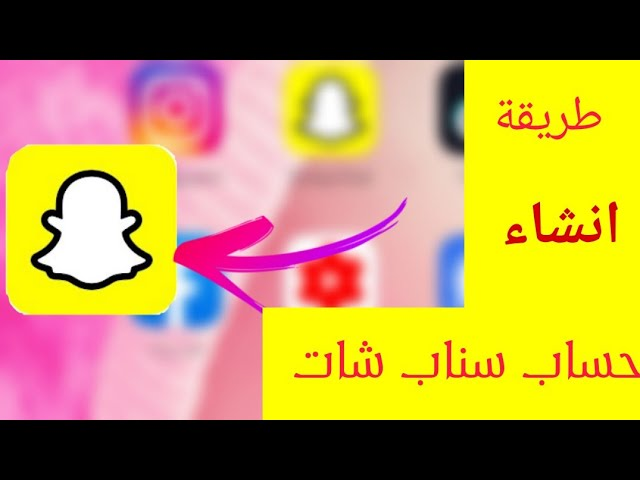 Snaptube Apk Download Free Youtube Hd Video 12