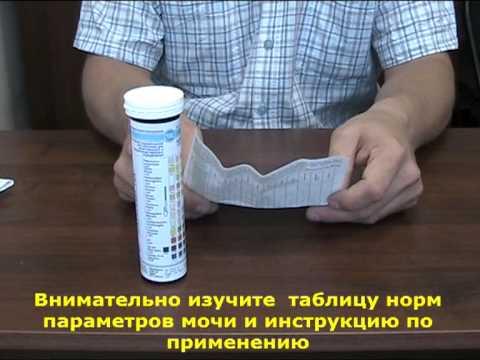 Анализ на билирубин: что это такое, расшифровка, норма