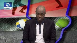 Sports Tonight: Analysing AFCON 2017 Clash Between Morocco Vs Egypt Pt 2