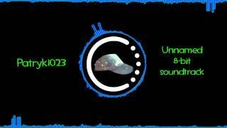 Patryk1023 - Untitled 8-bit soundtrack