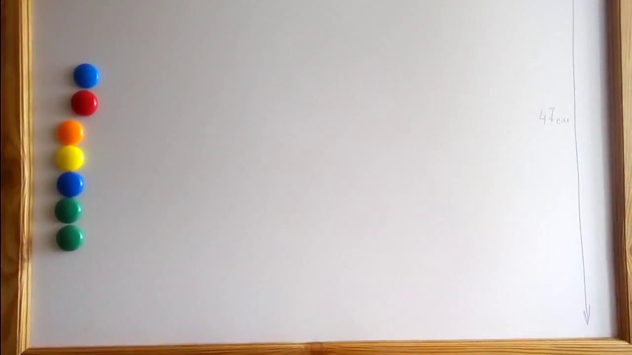 Маркерная доска своими руками фото 653