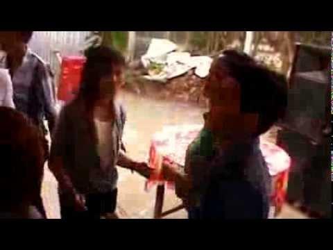 Nhạc Chế CLB Ăn Nhậu Nhien Nak Thach Khmer Trà Vinh