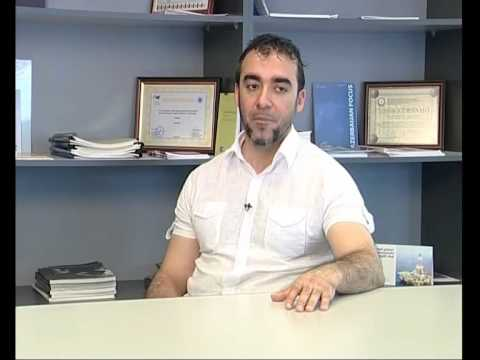 Azerbaijan Citizen on its labor/leisure-time rights provided at work