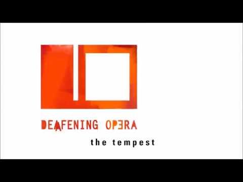Add On Opera Download Youtube