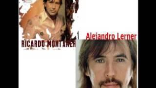 Tu piano y mi guitarra Lerner y Montaner