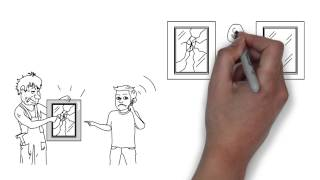 Как выбрать интернет магазин для покупки мебели(Видео о том, как выбрать хороший интернет магазин для покупки мебели. На что стоит обратить внимание, какие..., 2014-06-26T11:13:39.000Z)