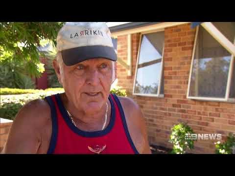 Midland Crime | 9 News Perth
