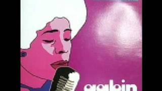 Gabin ft Dee Dee Bridgewater - Into My Soul