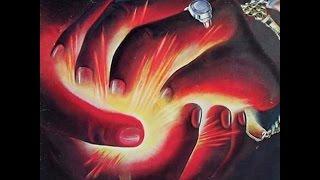 ♪ Chuck Brown & The Soul Searchers - Berro E Sombaro 1979
