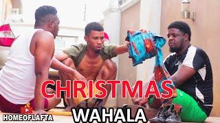 Download Homeoflafta Comedy - CHRISTMAS clothes WAHALA | Homeoflafta Comedy