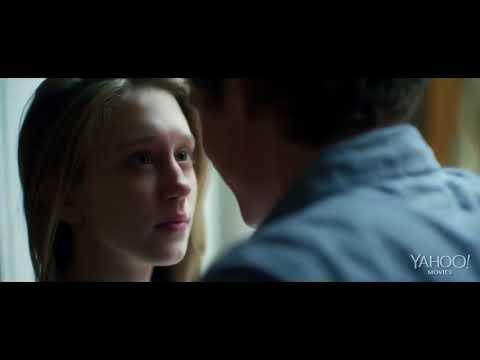 6 Years Official Trailer #1 (2015) Taissa Farmiga, Ben Rosenfield Romance Movie HD