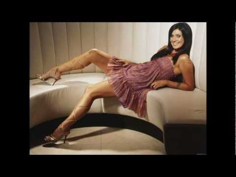 kym marsh from YouTube · Duration:  4 minutes 19 seconds