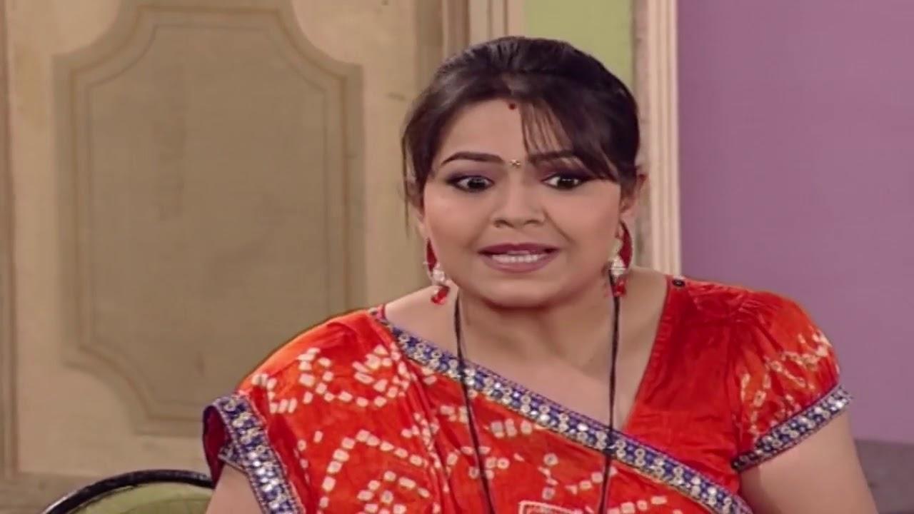 Download Chup Raho Khush Raho  Amazing Full Gujarati Comedy Natak