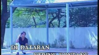 Sofea - Bunga Padang Pasir *Original Audio