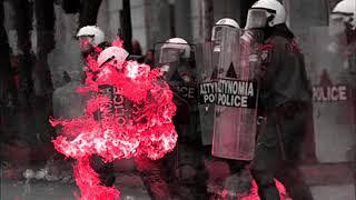 Defiancy  Rebellious demo thumbnail