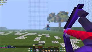 Master Rank In Build Uhc {Bloody Network ) OSPZ :D