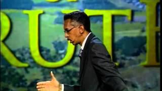 Unclean Spirits: Walk of Fame (Part 4 of Series)- (Pastor John Lomacang)