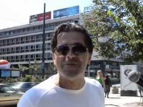 Zijad Sipovic - Voli, voli, bilo koga.flv