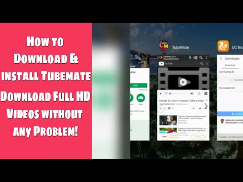 how to download tubemate apk and 1080p videos from tubemate youtube. Black Bedroom Furniture Sets. Home Design Ideas
