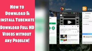 how-to-download-tubemate-apk-and-1080p-s-from-tubemate