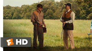 Killers (3/11) Movie CLIP - Sport Shooting (2010) HD