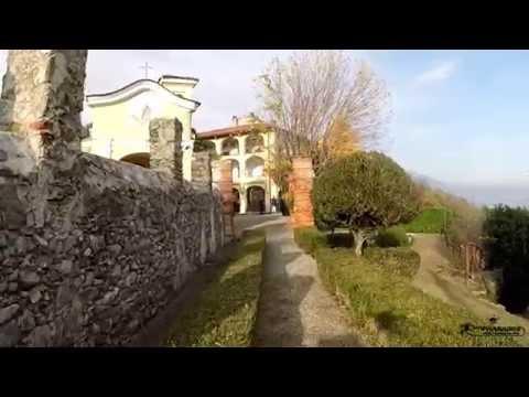 Ristorante B&b L'Angelo Del Convento