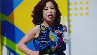 참이슬 본명 천예희 전국노래자랑에 출연 세월강 멋지십니다