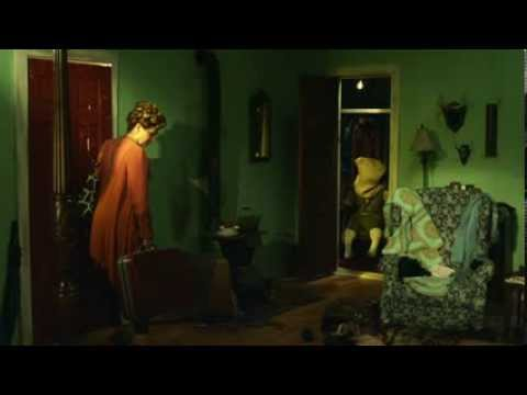 Rainbows End (A Short Cult Classic) For Mature Audiences