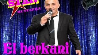 3 oued chouli cheb mustapha el berkani regada 2012