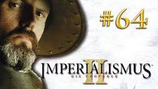 Let's Play Imperialismus 2 - England #64: Braunschweig (deutsch / gameplay)
