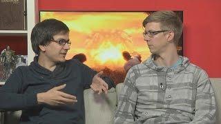 Fallout 4 Diskussion - Warum polarisiert das Rollenspiel so?