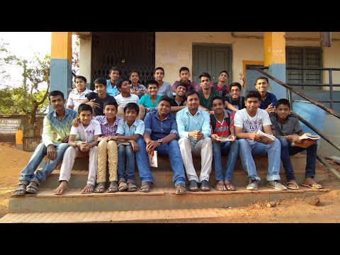SDA HIGH SCHOOL BHALKI-1