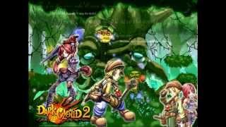 Dark Cloud 2 - Boss Battle Theme  Extended