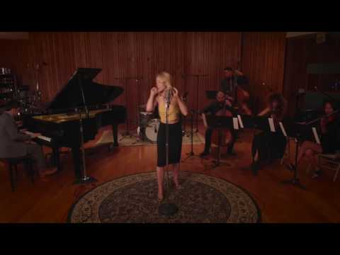 2016 07 21 Dream On   Postmodern Jukebox ft  Morgan James Aerosmith Cover