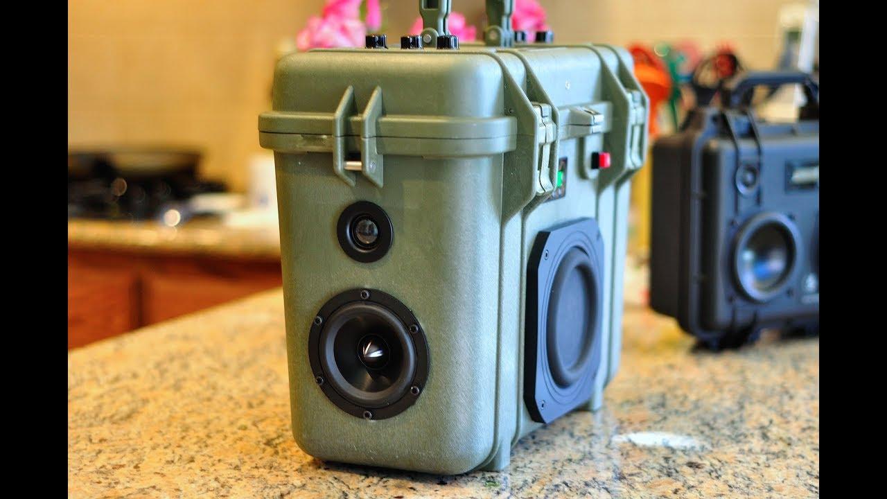 FA. Audio System Radion 12 Plus+ autóhifi subwoofer hangszóró 30 cm-es autóhifi mélysugárzó.
