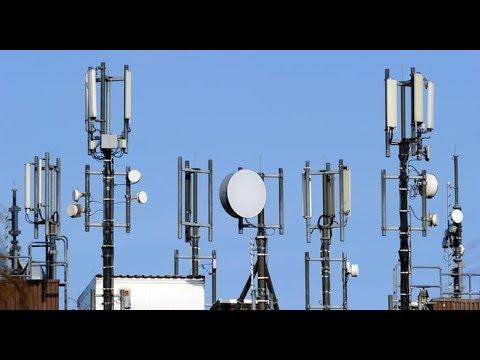 5G и Интернет